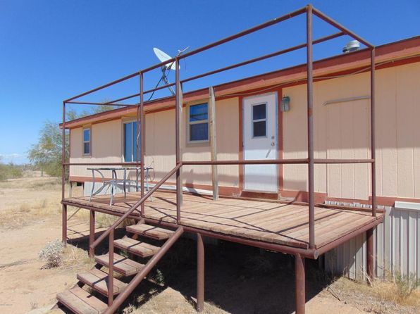 2 bed 2 bath Mobile / Manufactured at 13867 W Orange Grove Rd Tucson, AZ, 85743 is for sale at 60k - 1 of 28