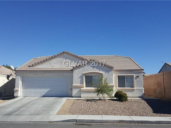 4 bed 2 bath Single Family at 4042 Aaron Scott St North Las Vegas, NV, 89032 is for sale at 220k - 1 of 19