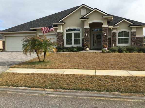 4 bed 3 bath Single Family at 261 Parkwood Cir Saint Augustine, FL, 32086 is for sale at 374k - 1 of 48