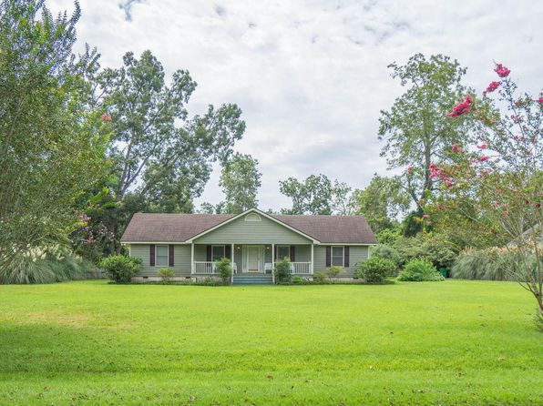 3 bed 2 bath Single Family at 25 Seabrook Point Dr Seabrook, SC, 29940 is for sale at 270k - 1 of 34
