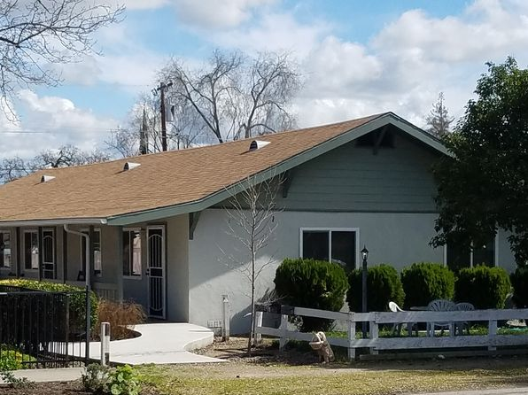 3 bed 3 bath Multi Family at 2030 Vine St Paso Robles, CA, 93446 is for sale at 689k - 1 of 21