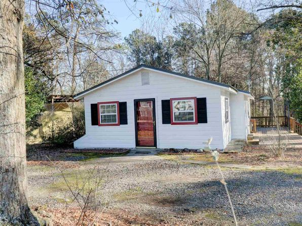 2 bed 2 bath Single Family at 307 Carl Cedar Hill Rd Winder, GA, 30680 is for sale at 115k - 1 of 31