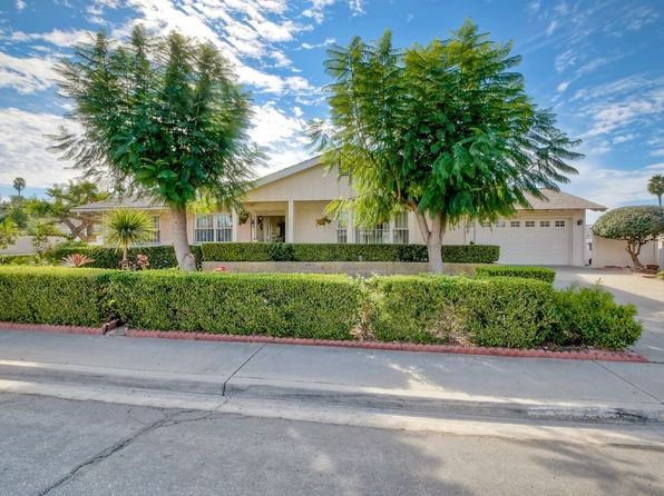 3 bed 2 bath Single Family at Undisclosed Address San Diego, CA, 92128 is for sale at 787k - 1 of 25