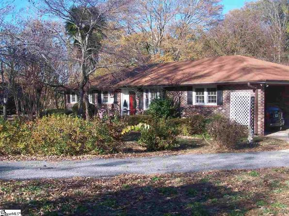 3 bed 1.5 bath Single Family at 110 Victorian Dr Anderson, SC, 29625 is for sale at 125k - 1 of 21