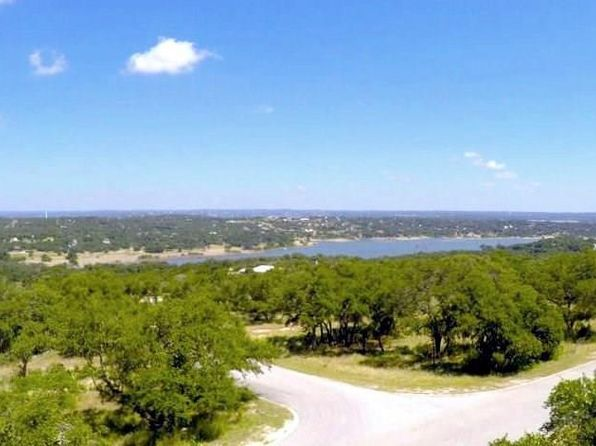 null bed null bath Vacant Land at 2480 Bella Vis Canyon Lake, TX, 78133 is for sale at 108k - 1 of 17