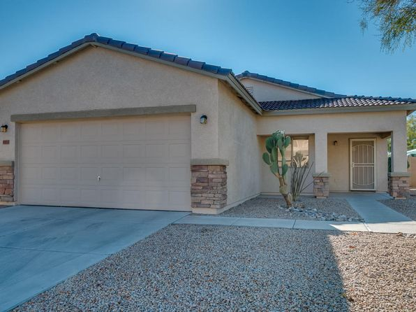 3 bed 2 bath Single Family at 5951 E Flowing Spg Florence, AZ, 85132 is for sale at 135k - 1 of 17