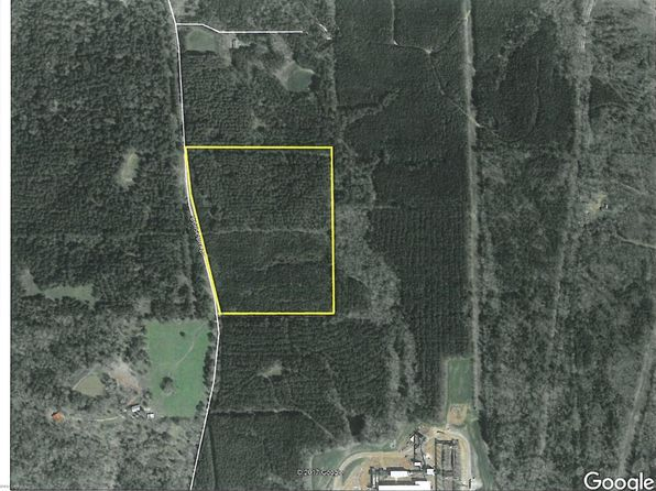 null bed null bath Vacant Land at  Old Hwy Newton, MS, 39345 is for sale at 131k - 1 of 10