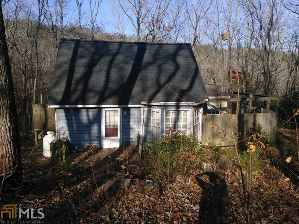 1 bed 1 bath Single Family at 52 Ivy Ct Covington, GA, 30016 is for sale at 70k - google static map
