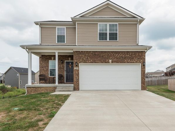 3 bed 3 bath Single Family at 103 Mattingly Trl Georgetown, KY, 40324 is for sale at 220k - 1 of 32