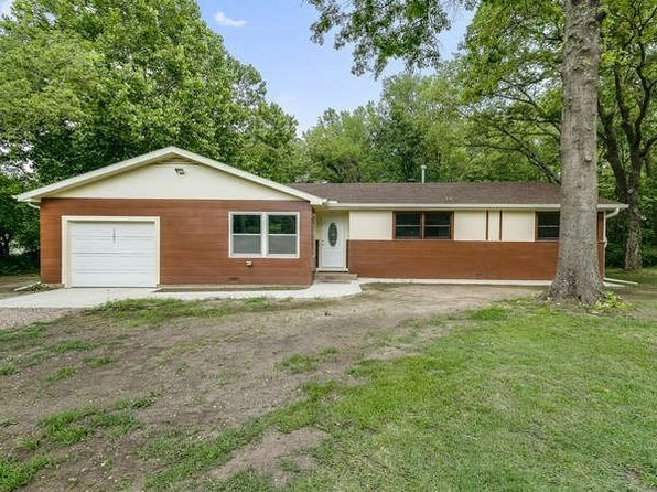 3 bed 2 bath Single Family at 11558 S Greenwich Rd Mulvane, KS, 67110 is for sale at 145k - 1 of 33