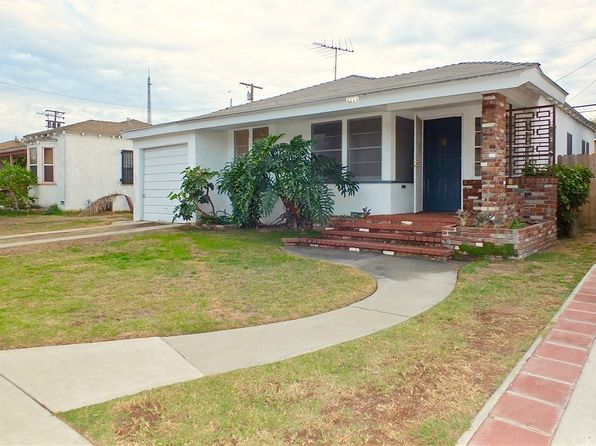 2 bed 1 bath Single Family at 4224 Cortland St Lynwood, CA, 90262 is for sale at 400k - 1 of 41