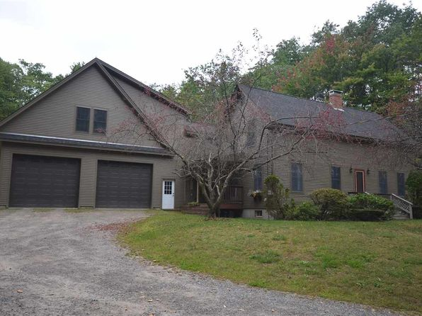 3 bed 3 bath Single Family at 68 Henderson Rd Gilford, NH, 03249 is for sale at 399k - 1 of 39