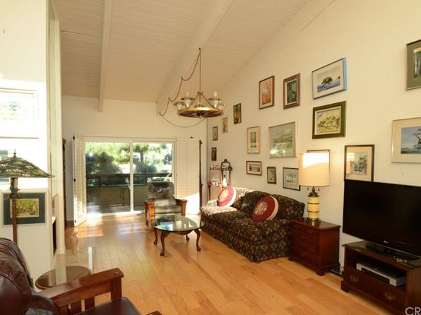 2 bed 2 bath Condo at 5718 RAVENSPUR DR RANCHO PALOS VERDES, CA, 90275 is for sale at 599k - 1 of 17