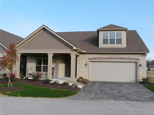 3 bed 3 bath Condo at 5312 Redford Dr Brunswick, OH, 44212 is for sale at 330k - 1 of 31