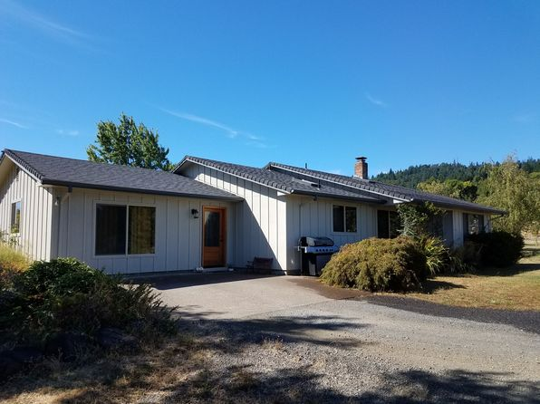 4 bed 3 bath Single Family at 2108 Wooded Knolls Dr Philomath, OR, 97370 is for sale at 500k - 1 of 32