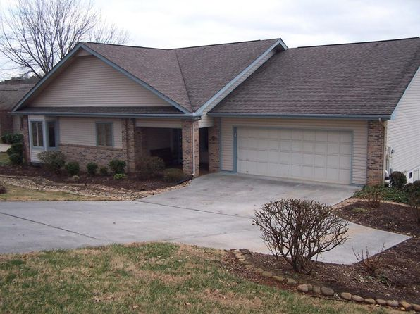 4 bed 4 bath Single Family at 235 Chatuga Way Loudon, TN, 37774 is for sale at 650k - 1 of 6