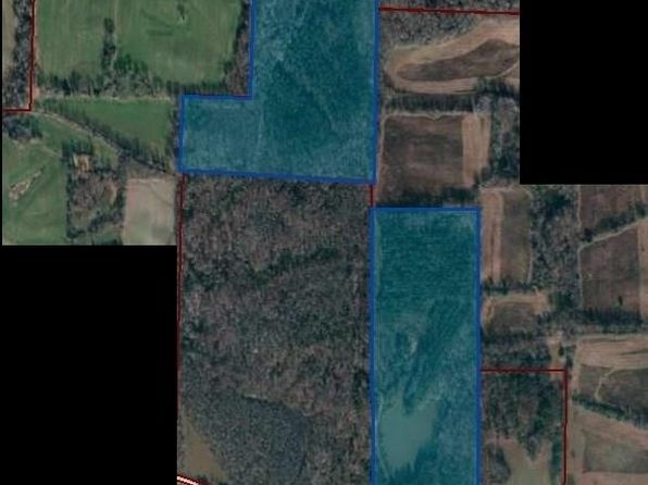 null bed null bath Vacant Land at  Land Bible Un Martin, TN, 38237 is for sale at 145k - 1 of 3