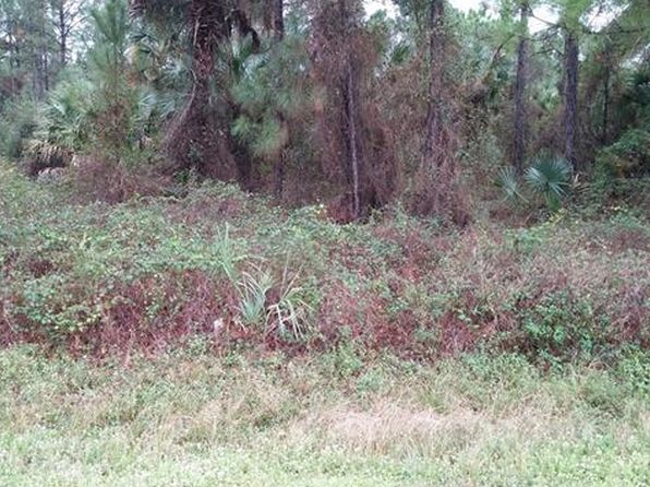 null bed null bath Vacant Land at 0000 4 Ave SE Naples, FL, 34117 is for sale at 60k - google static map