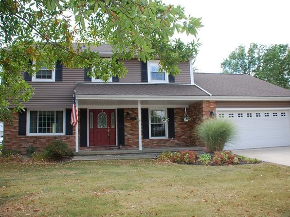 4 bed 2.5 bath Single Family at 200 Ravenna St Hudson, OH, 44236 is for sale at 300k - 1 of 35