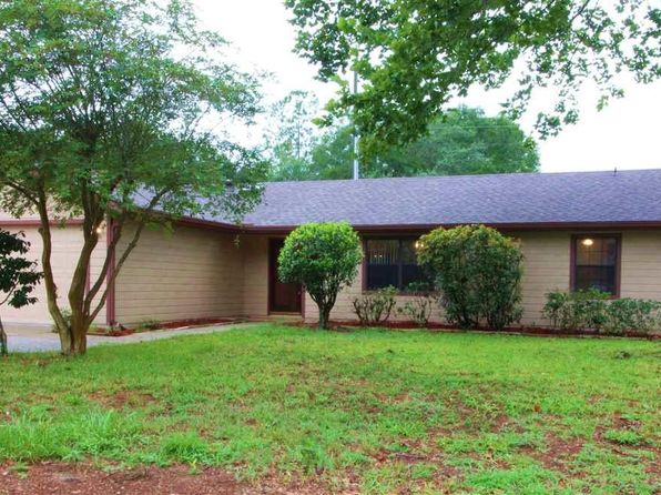 3 bed 2 bath Single Family at 2902 NW 50th Ter Gainesville, FL, 32606 is for sale at 180k - 1 of 23