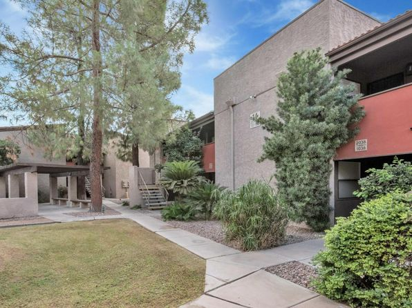 1 bed 1 bath Apartment at 1730 W Emelita Ave Mesa, AZ, 85202 is for sale at 89k - 1 of 18