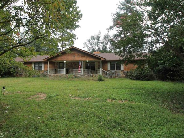 4 bed 4 bath Single Family at 478 Airline Rd McDonough, GA, 30252 is for sale at 185k - 1 of 26