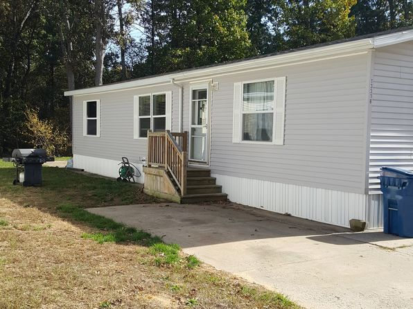 3 bed 2 bath Mobile / Manufactured at 13318 Pinewood Dr Grand Haven, MI, 49417 is for sale at 40k - 1 of 15