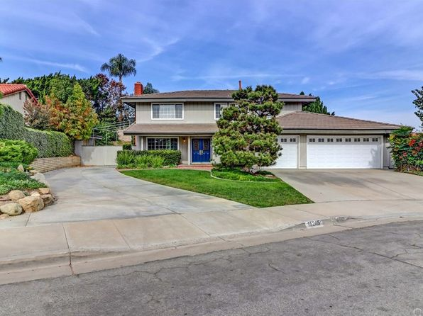 4 bed 3 bath Single Family at 15245 Valdemar Dr Hacienda Heights, CA, 91745 is for sale at 748k - 1 of 36