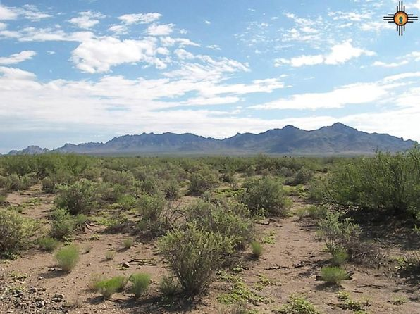 null bed null bath Vacant Land at  Prospector Rd SE Sainz Deming, NM, 88030 is for sale at 15k - 1 of 11