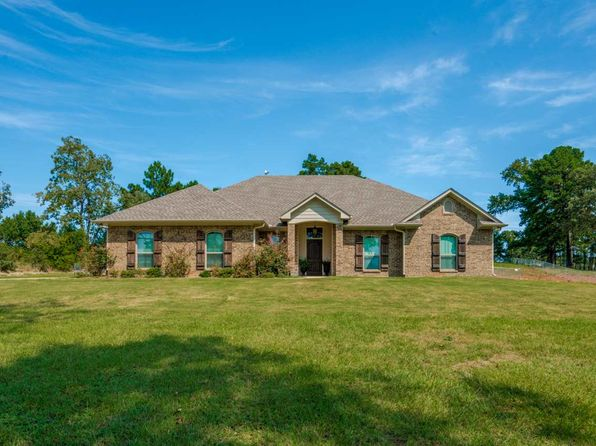 4 bed 2 bath Single Family at 3063 Owl Rd Diana, TX, 75640 is for sale at 240k - 1 of 25