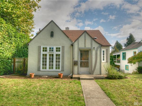 2 bed 1 bath Single Family at 136 Percival St NW Olympia, WA, 98502 is for sale at 270k - 1 of 23