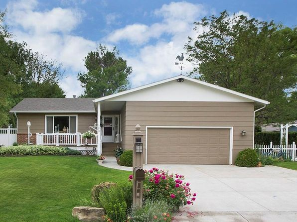 4 bed 3 bath Single Family at 80 Gold Pan Ln Billings, MT, 59105 is for sale at 270k - 1 of 35
