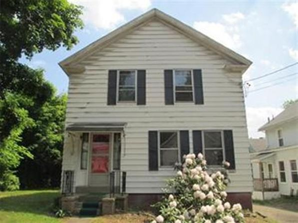 3 bed 1 bath Single Family at 58 W Main St Ware, MA, 01082 is for sale at 99k - 1 of 10
