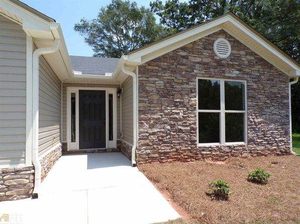 3 bed 2 bath Single Family at 178 Marie Ct Athens, GA, 30607 is for sale at 159k - 1 of 17