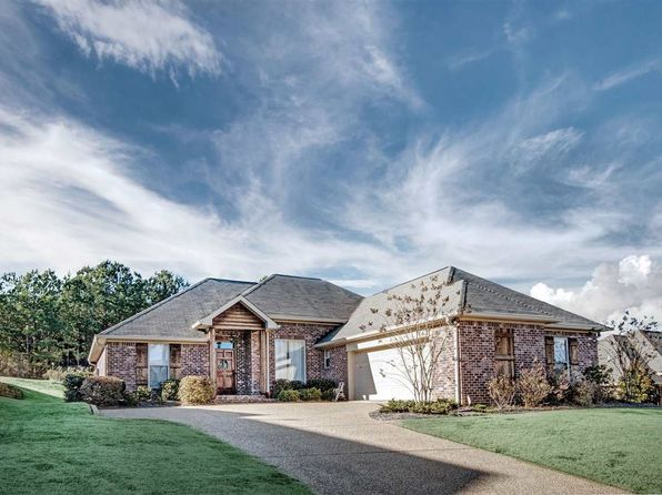 3 bed 2 bath Single Family at 531 Glensview Dr Brandon, MS, 39047 is for sale at 189k - 1 of 33