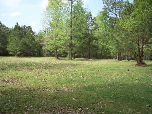 3 bed 2 bath Single Family at 25 Woodson Landing Rd Deville, LA, 71328 is for sale at 199k - 1 of 13