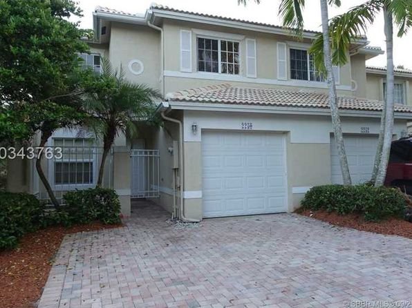 3 bed 3 bath Condo at 2250 NW 171st Ter Pembroke Pines, FL, 33028 is for sale at 285k - 1 of 28