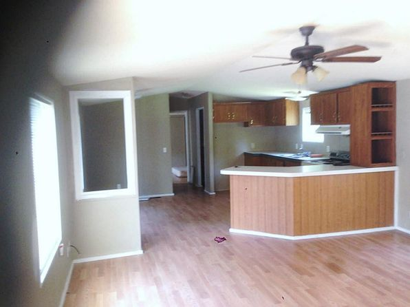 3 bed 1.5 bath Single Family at 958 Pintail Ln Trinity, TX, 75862 is for sale at 38k - 1 of 9