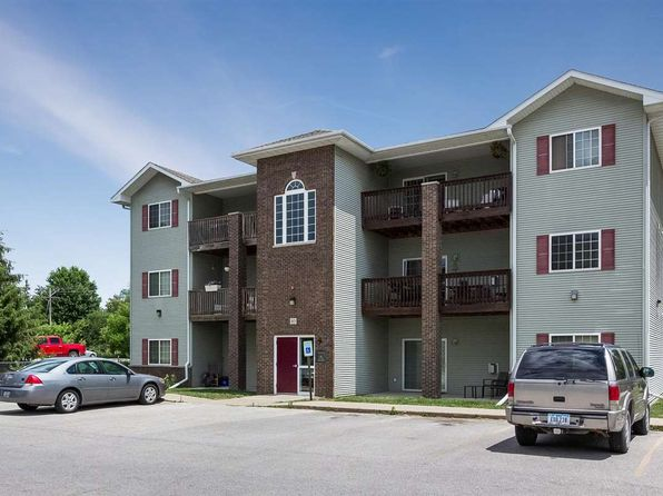 2 bed 2 bath Condo at 80 Circle Dr North Liberty, IA, 52317 is for sale at 105k - 1 of 22