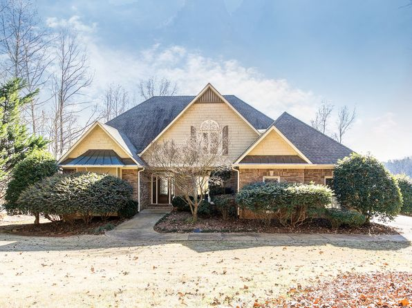 6 bed 5 bath Single Family at 7943 Wynwood Rd Trussville, AL, 35173 is for sale at 665k - 1 of 66