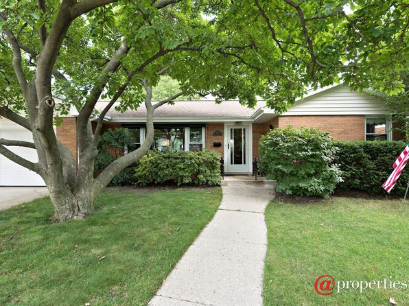 3 bed 3 bath Single Family at 8913 Mansfield Ave Morton Grove, IL, 60053 is for sale at 349k - 1 of 17