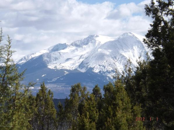 null bed null bath Vacant Land at  Tbd Crescent Pl Glenwood Springs, CO, 81601 is for sale at 137k - 1 of 25