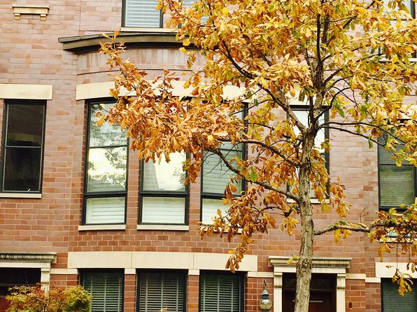 3 bed 4 bath Townhouse at 2638 N Hartland Ct Chicago, IL, 60614 is for sale at 748k - 1 of 33