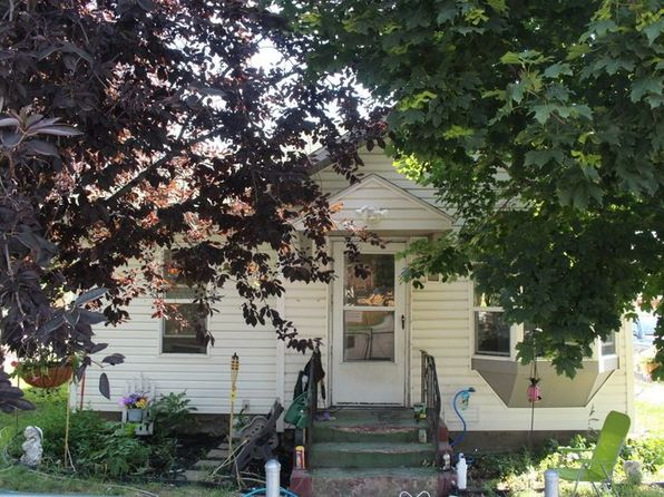 2 bed 1.5 bath Single Family at 561 3rd Ave E Twin Falls, ID, 83301 is for sale at 100k - 1 of 16