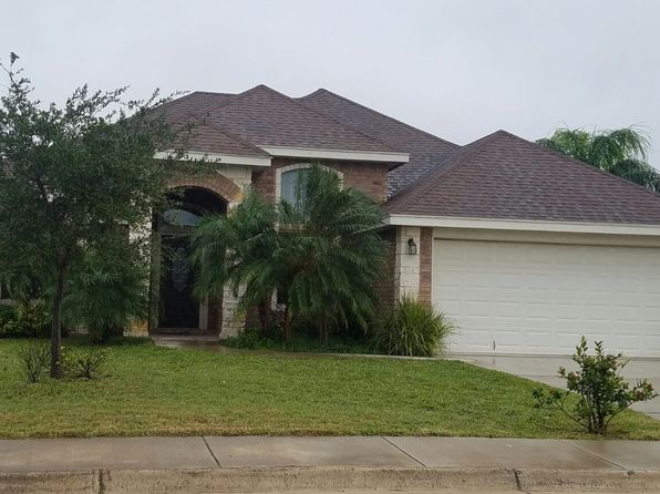 3 bed 2 bath Single Family at 5212 N Huisache Ave Pharr, TX, 78577 is for sale at 175k - 1 of 10