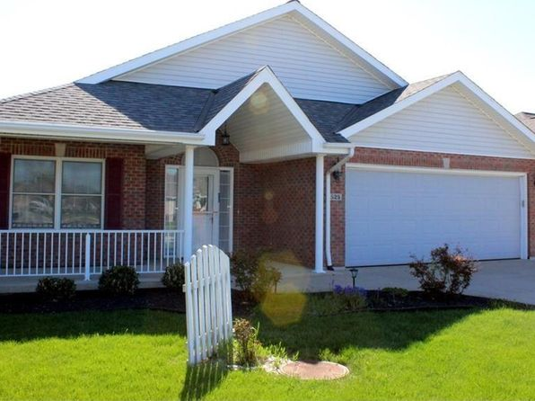2 bed 2 bath Condo at 525 Dorothy Ln Coldwater, OH, 45828 is for sale at 200k - 1 of 43