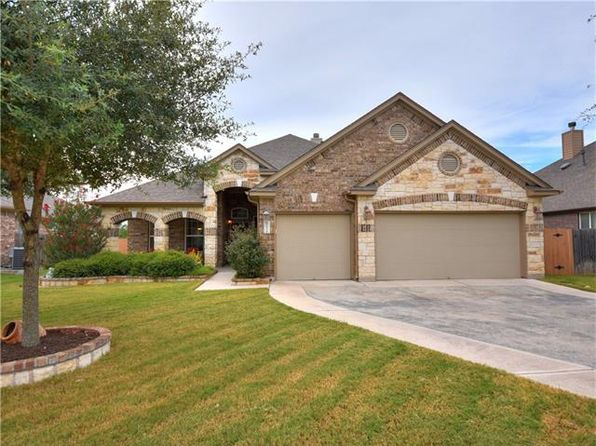 4 bed 3 bath Single Family at 1165 Oyster Crk Buda, TX, 78610 is for sale at 398k - 1 of 32