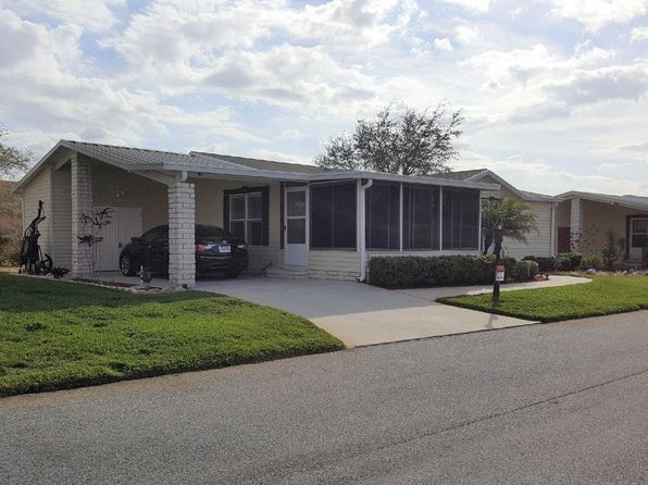 2 bed 2 bath Mobile / Manufactured at 1338 Ocean Cir Davenport, FL, 33897 is for sale at 48k - 1 of 29