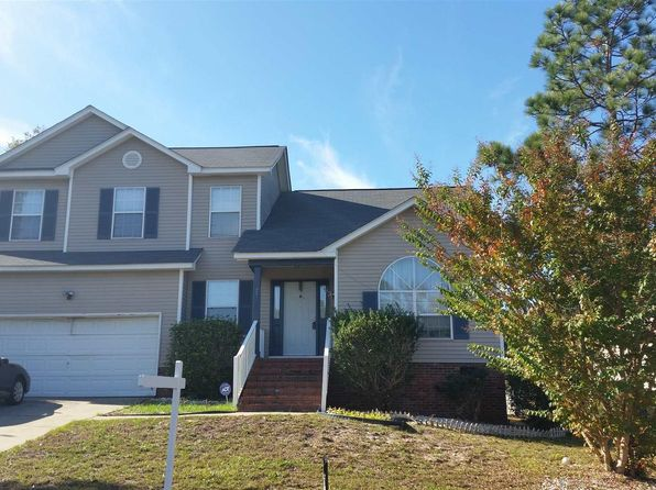 4 bed 2 bath Single Family at 27 Misty Morning Dr Columbia, SC, 29229 is for sale at 140k - 1 of 11