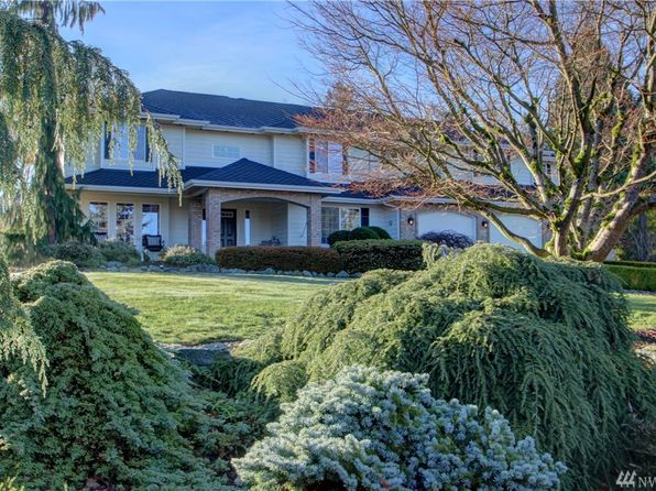 4 bed 3.5 bath Single Family at 4220 Lupine Dr Mount Vernon, WA, 98273 is for sale at 825k - 1 of 25